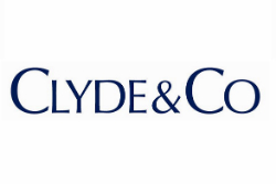 Clyde & Co LLP